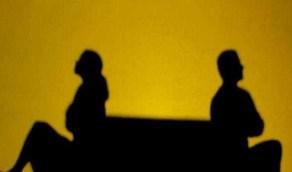 رجل يهجر زوجته بعد شهرين زواج والأخيرة تطلب نفقة 30 ألف