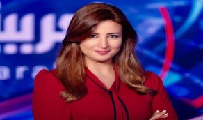 مذيعة العربية تعلن خضوعها لعملية جراحية خطيرة