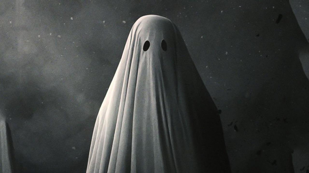 بالفيديو.. شخصيات وهمية وحقيقية أرعبت الأطفال قديماً في المملكة