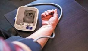 أبرزها تجنب المشروبات الغازية.. نصائح مهمة للوقاية من الضغط وأمراض القلب والشرايين