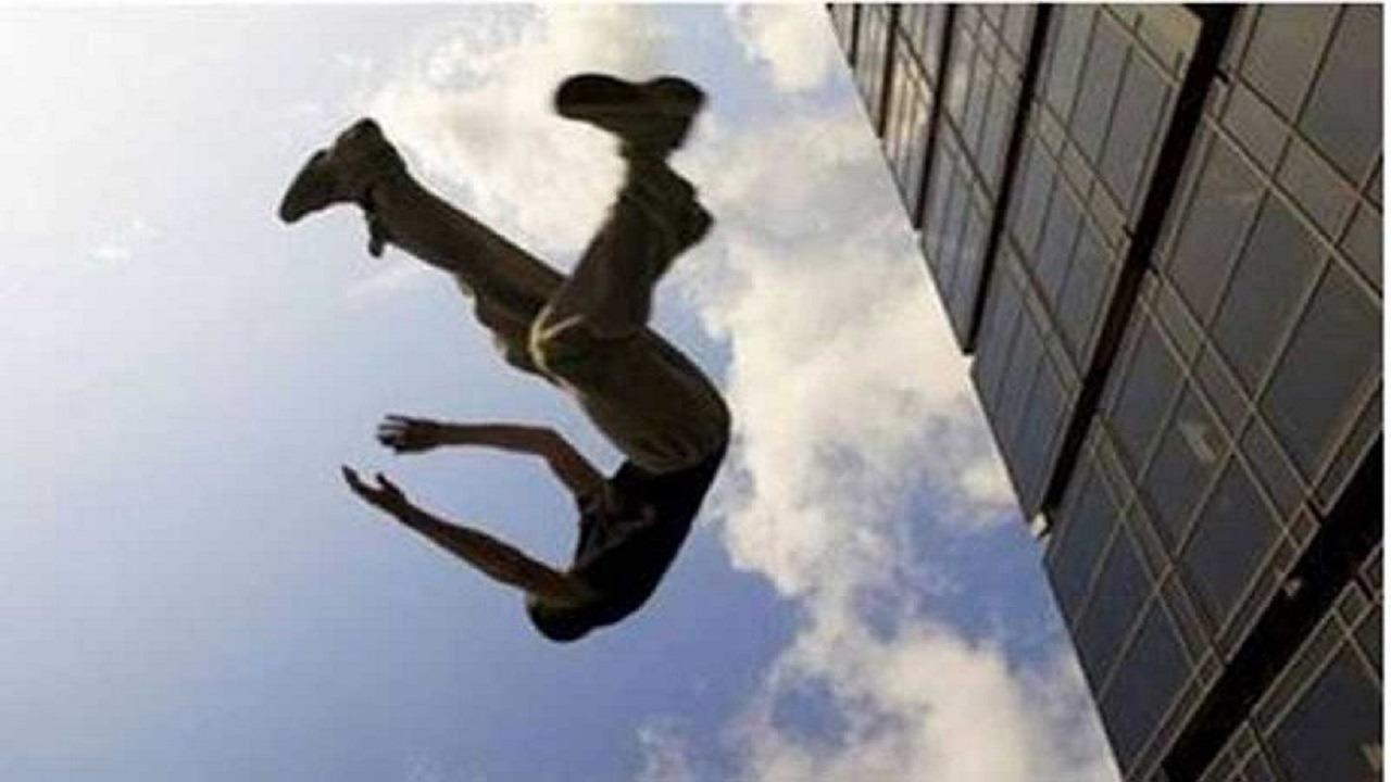 معلم يقفز من الطابق الثالث إثر حملة أمنية على مراكز الدروس الخصوصية