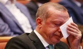 """"""" وشهد شاهد من أهلها """" مسؤول تركي: لم أرَ فسادا كما في عهد أردوغان"""