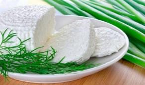 فهد الخضيري يكشف أفضل أنواع الأجبان صحيا