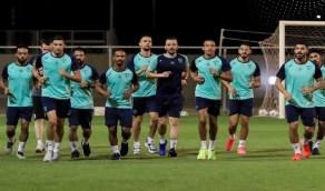 بيان رسمي من الفتح بخصوص قرار وقف دعم وزارة الرياضة