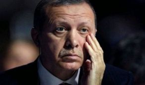 بالفيديو.. تقرير حقوقي يفضح انتهاكات واسعة ارتكبها نظام أردوغان