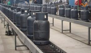 ردة فعل عاجلة لتدارك خطورة سيارات بيع أسطوانات الغاز بالشرقية