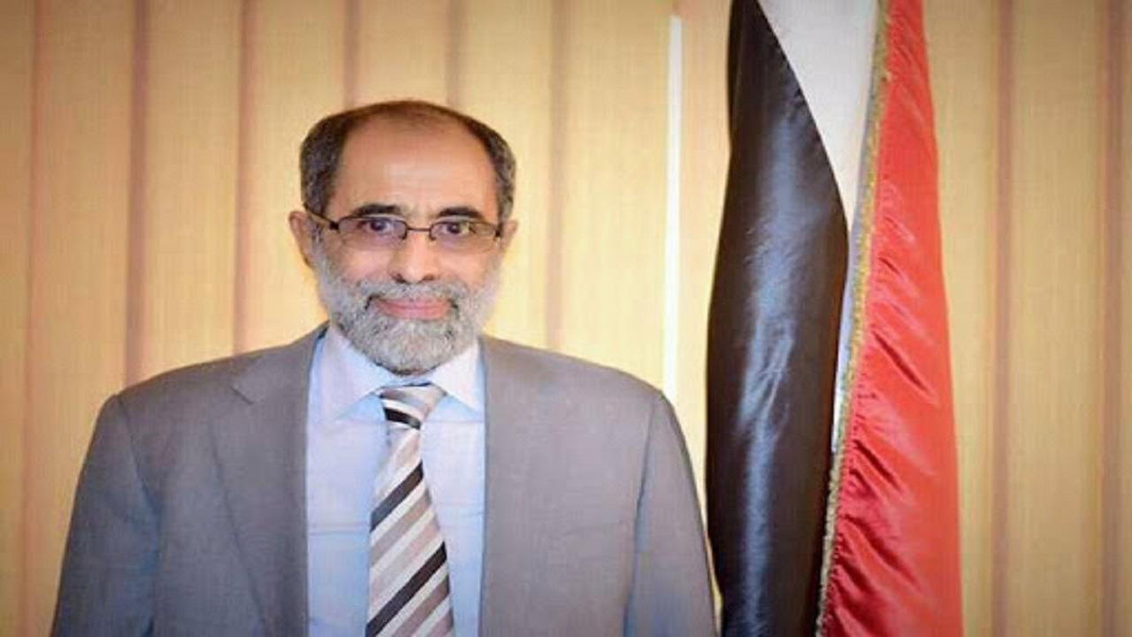 مقتل وزير حوثي في هجوم مسلح