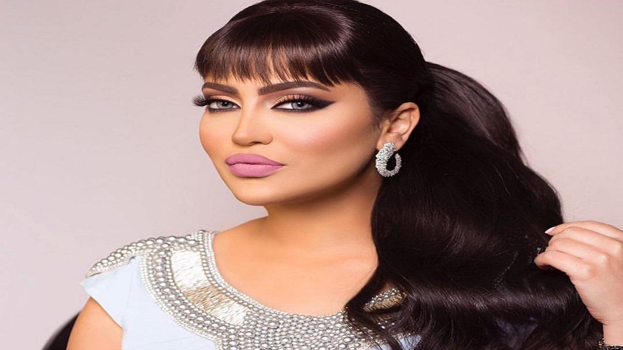 النيابة العامة الكويتية تبرأ فنانة من قضية غسل الأموال