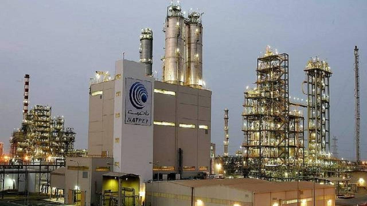 «الاستئناف» تؤيد تغريم مجلس إدارة شركة اللجين المعزول بنحو 2 مليون ريال