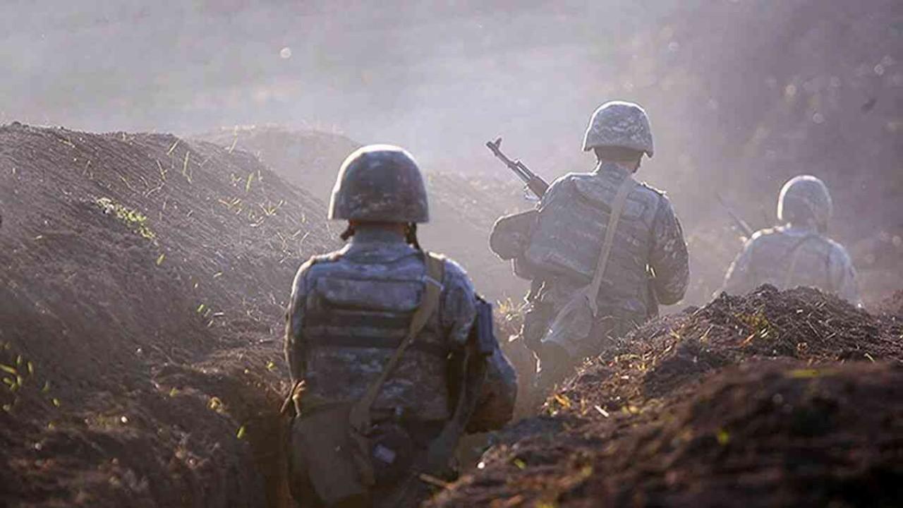أذربيجان وأرمينيا تتفقان على وقف لإطلاق النار في قره باغ بدءا من ظهر اليوم