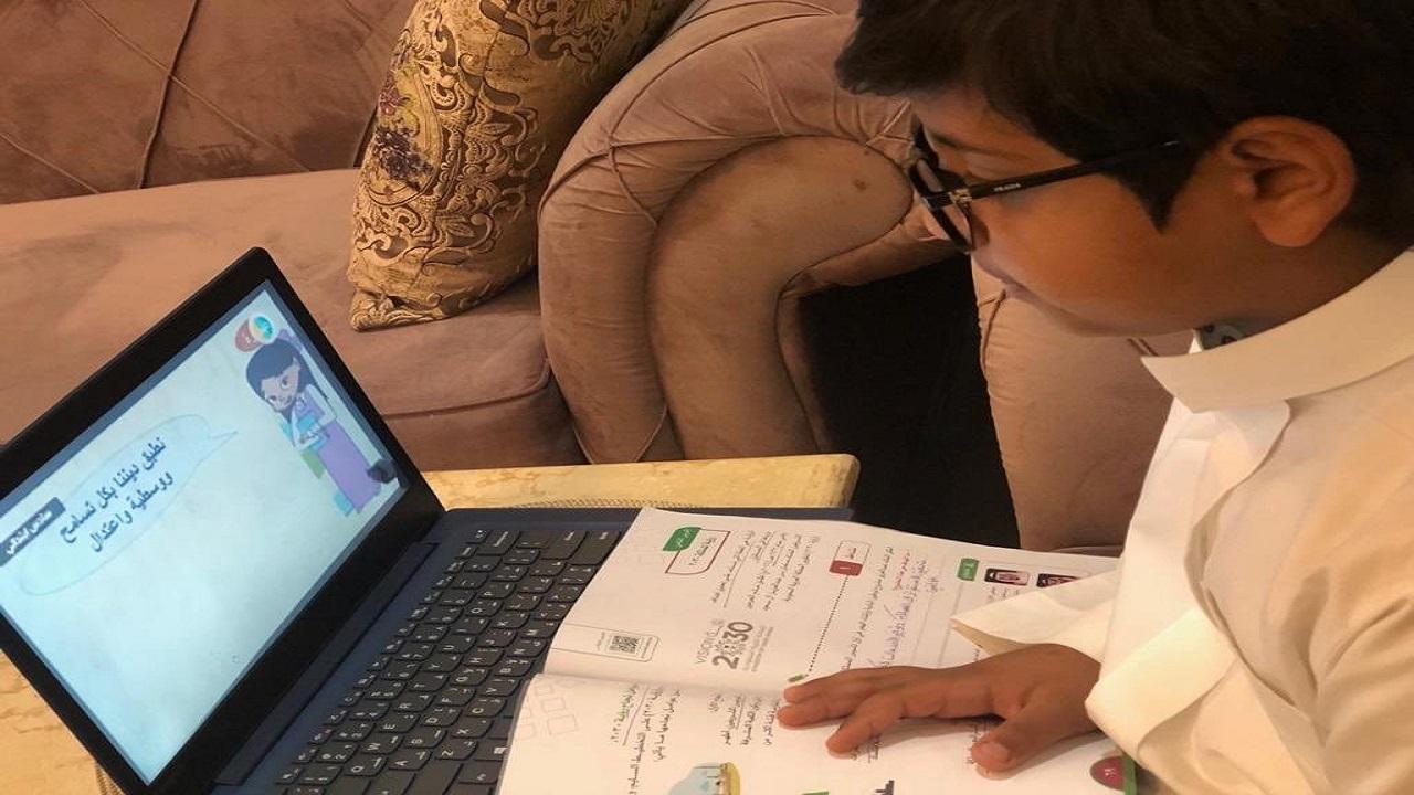 التعليم: الوزارة لا تتدخل في عملية تحصيل الرسوم الدراسية