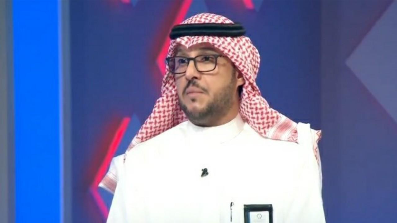اللقاح السعودي الصيني في انتظار الإجازة من هيئة الغذاء والدواء (فيديو)