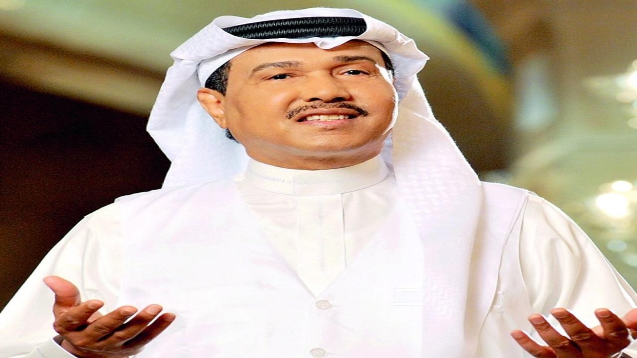 بالفيديو .. مدير دار الأيتام التي نشأ بها فنان العرب: كنت أحب أسمع القرآن بصوته