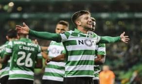 موقع برتغالي : «لشبونة سيعاني بعد رحيل فييتو إلى الهلال»