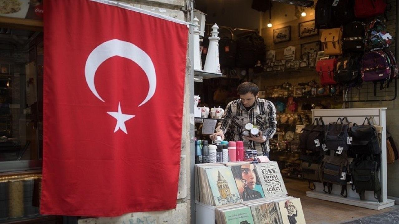 دعوات لمقاطعة المنتجات التركية بعد التواجد العسكري في قطر