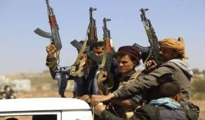 مصرع رئيس الهيئة العليا للأدوية التابعة للحوثيين بصنعاء
