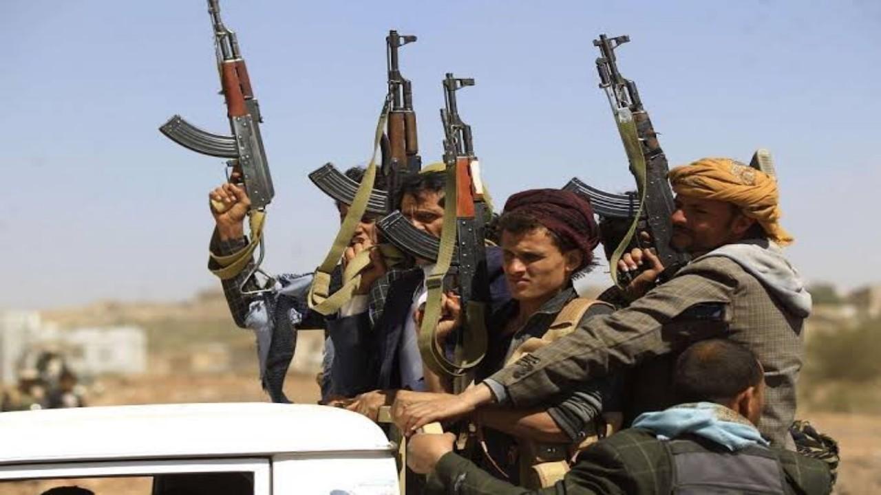 مقتل رئيس الهيئة العليا للأدوية التابعة للحوثيين بصنعاء