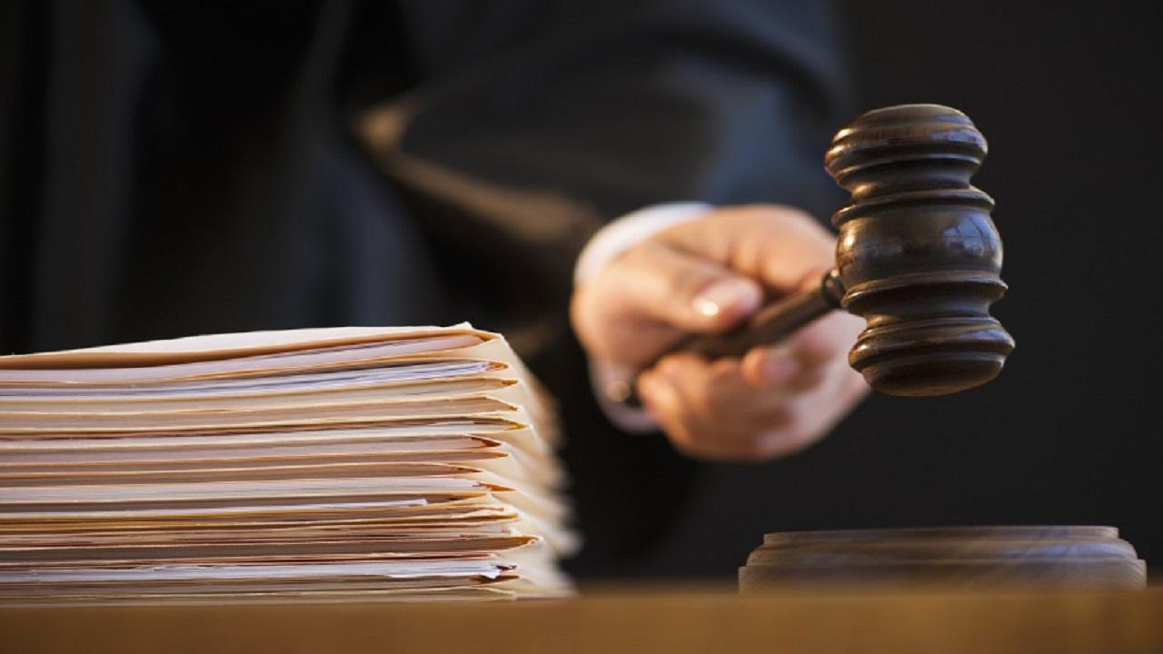 القضاء يحسم مصير شاب اغتصب 92 شخصا منهم أطفال