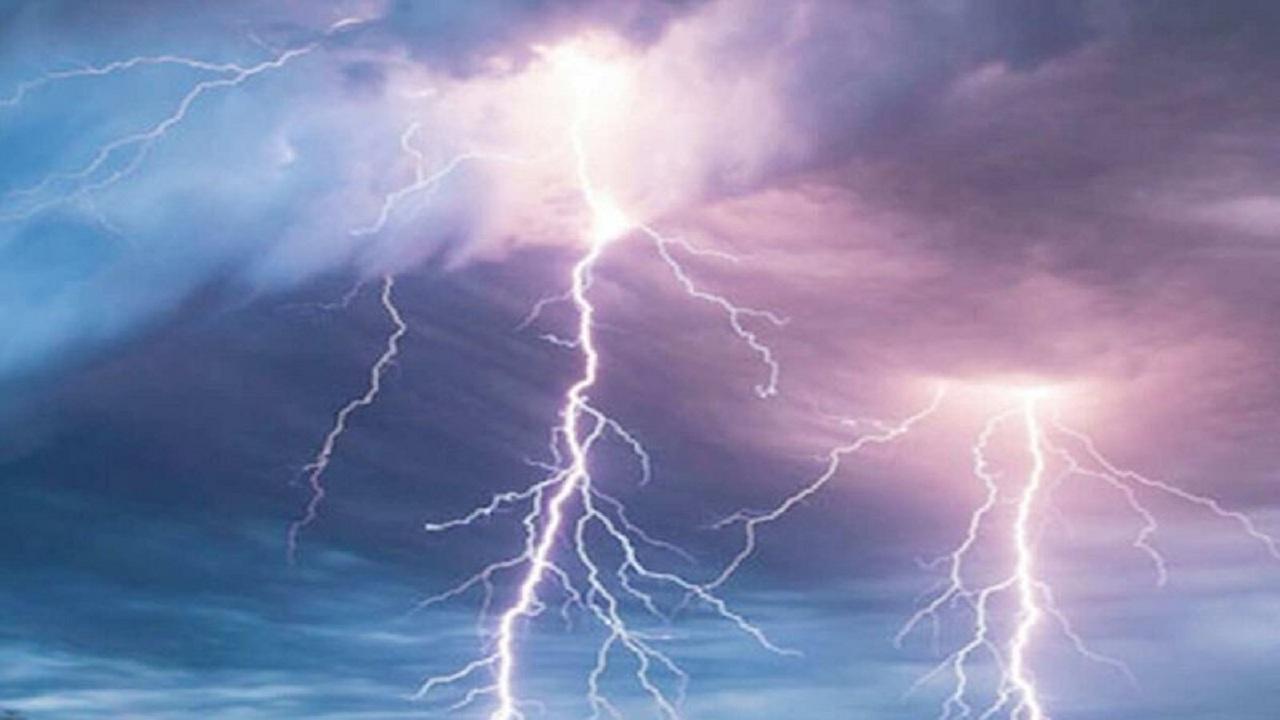 حالة الطقس المتوقعة غدًا السبت على المملكة