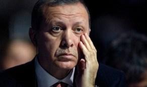 مواطنون أتراك: نحن دولة مليئة بالفقراء.. واللحوم لاتدخل منازلنا