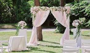 حفل زفاف ينتهي بمقاضاة العريس لعروسه