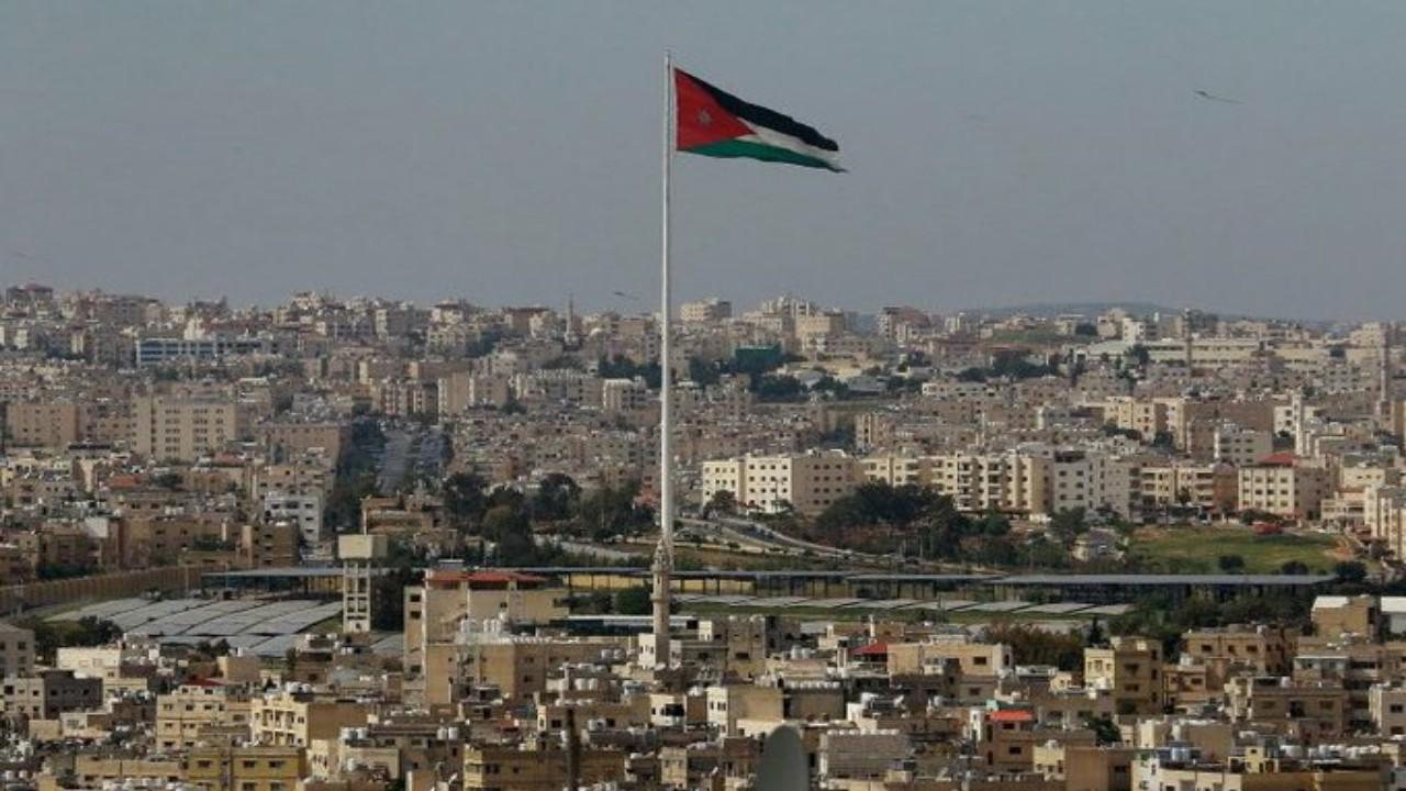 الأردن تُعلن حظر تجول شامل يومى الجمعة والسبت من كل أسبوع