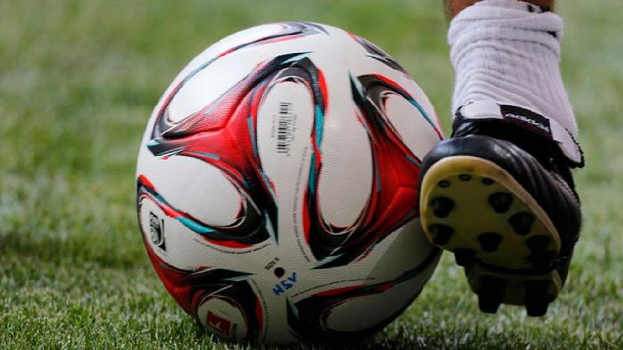 تواصل الاستعدادات لانطلاق أول دوري كرة قدم للسيدات في المملكة