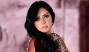 """رانيا يوسف عن منتقدي """"فتحات"""" فساتينها: """"اللي شايفها زيادة ميبصش"""""""