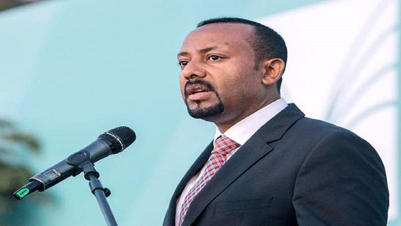 رئيس وزراء أثيوبيا يتحدى: سد النهضة مستمر وأديس أبابا لن ترضخ