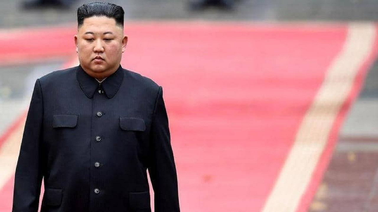انتشار فيروس مثير للرعب في كوريا الشمالية