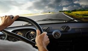 خبراء: القيادة على سرعات عالية تُزيد استهلاك الوقود