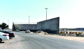 مرور الشرقية يكشف عن الطرق البديلة لإغلاق جسر الأمير نايف بالدمام