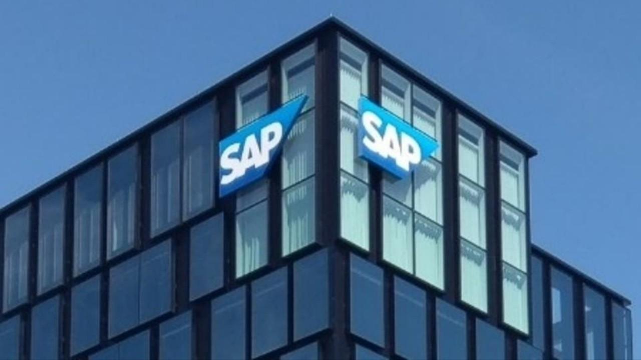 شركة «SAP» تعلن بدء التسجيل في برنامج تطوير المبيعات