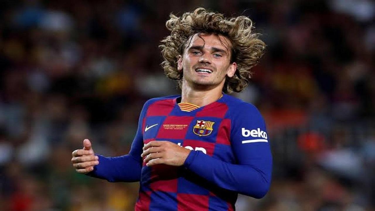 نادي محلي يسعى للتعاقد مع نجم برشلونة