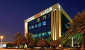 شركة راشد عبد الرحمن الراشد تعلن عن وظائف شاغرة