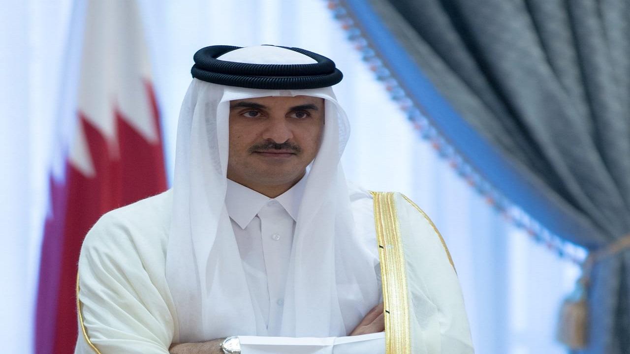 """إيميلات """"كلينتون"""" تفضحها: """"طلبنا من قطر تمويل الربيع العربي"""""""