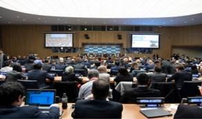 تحالف الأمم المتحدة للحضارات يعلق على نشر الرسومات المسيئة للرسول صلى الله عليه وسلم