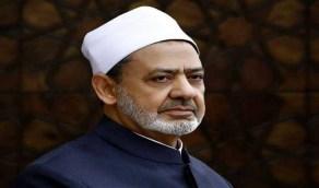 مجلس حكماء المسلمين يُقرر مقاضاة الصحيفة الفرنسية المسيئة