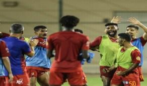 الهلال يمنح الوحدة هدية التأهل إلى دوري أبطال آسيا 2021