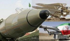 إحباط محاولة لتهريب صاروخين لميليشيا الحوثي