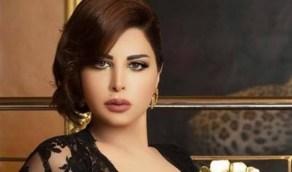 شمس الكويتية تثير الجدل مجددًا: اللي هيتجوزني مش محتاج مثنى وثلاث ورباع (صورة)