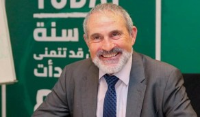 تريساكو: أخطاء الحكام السعوديون في الجولة الأولى لا تذكر