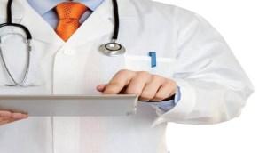 أشياء يجب على المريض الاستفسار عنها قبل حصوله على الرعاية الصحية