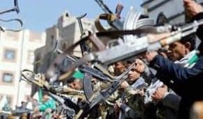 اغتيال مسؤولين بارزين حوثيين على يد مجهولين في صنعاء