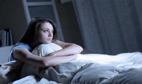 أعراض تدل على إصابتك باكتئاب الشتاء