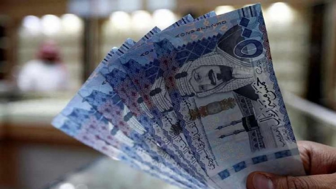 وزارة الصحة تعيد صرف العلاوة السنوية لغير السعوديين