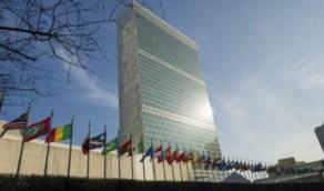 5 حالات كورونا تلغي اجتماعات الأمم المتحدة