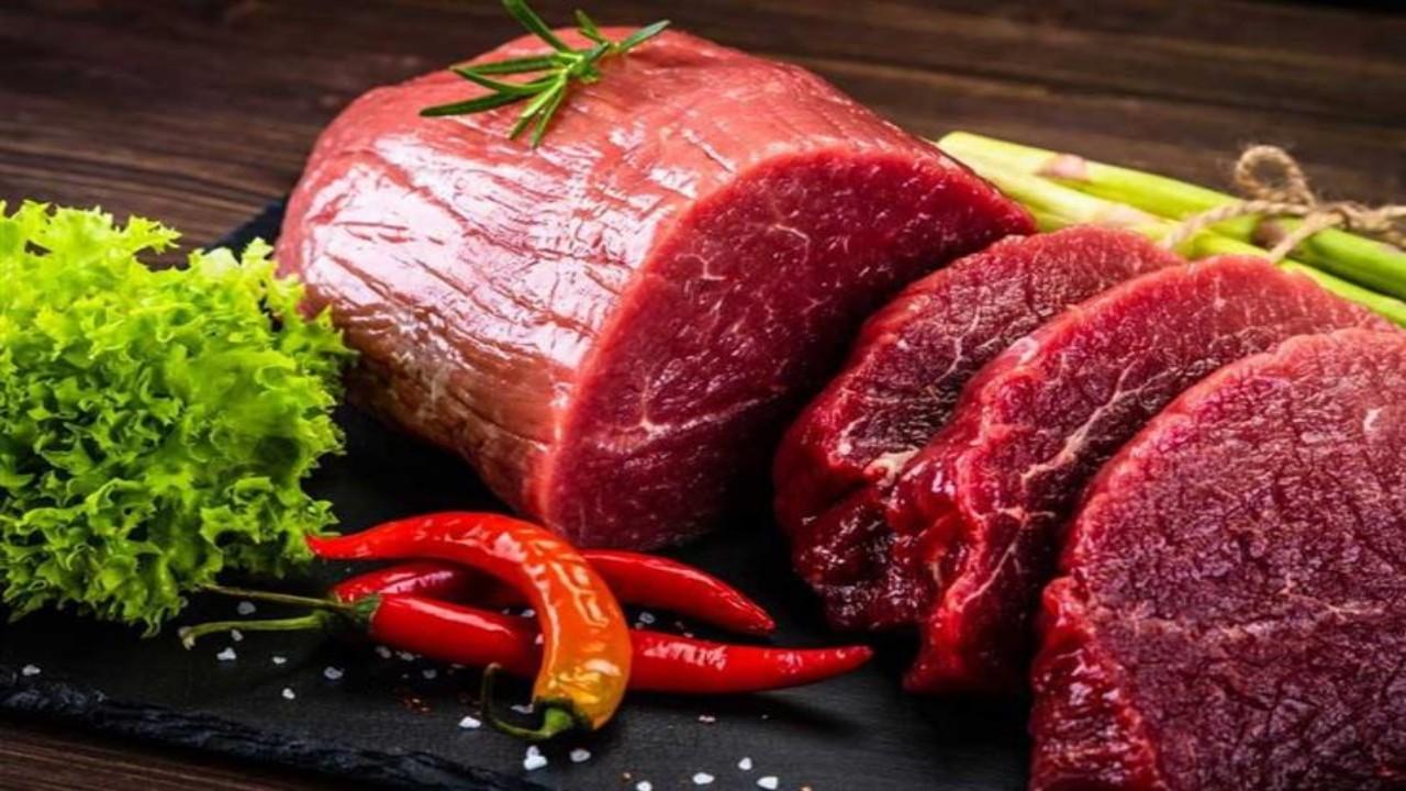 الإصابة بفقر الدم ونقص الفيتامينات عند التوقف عن تناول اللحوم نهائيًا