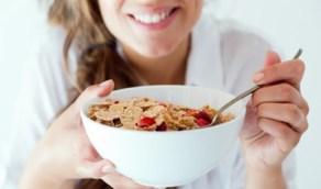 وجبة فطور ذات تأثير سحري لخفض ضغط الدم
