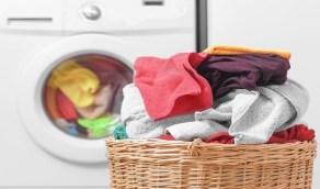 طرق سحرية بسيطة لتثبيت الألوان والحفاظ على الملابس